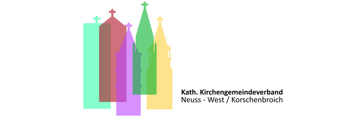 Kath. Kirchengemeindeverband Neuss - West / Korschenbroich